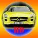 iCar Pro HD