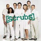 Scrubs: My Bad Too
