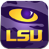 LSUsports Mobile Plus for iPad 2013