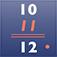 TimeTableau ? Linear Clock